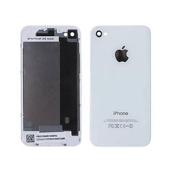 Корпусные части к Вашим Iphone!
