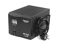 Стабилизатор напряжения Forte MAX-500VA NEW, фото 1