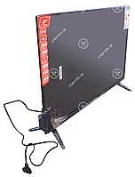 "Телевизор Grunhelm GTV32T2FS Smart TV (32"" HD 1366x768), фото 1"