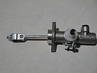 Цилиндр сцепления главный MITSUBISHI CANTER FUSO 511/711/839/859 (ME507832) JAPACO, фото 1