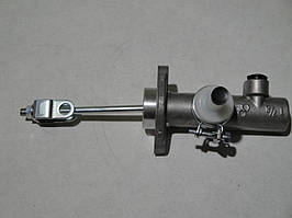 Цилиндр сцепления главный MITSUBISHI CANTER FUSO 511/711/839/859 (ME507832) JAPACO