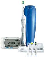 Аксесуари для електричних зубних щіток і звичайних щіток