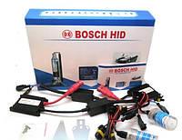 БиКсенон Bosch HID H4 H/L