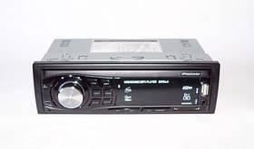 Автомагнитола Pioneer MVH-4006U + FM-радио реплика