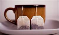 Фасованный чай, 25*2г