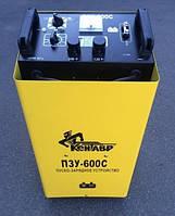 Пуско-зарядное устройство Кентавр ПЗУ-600С