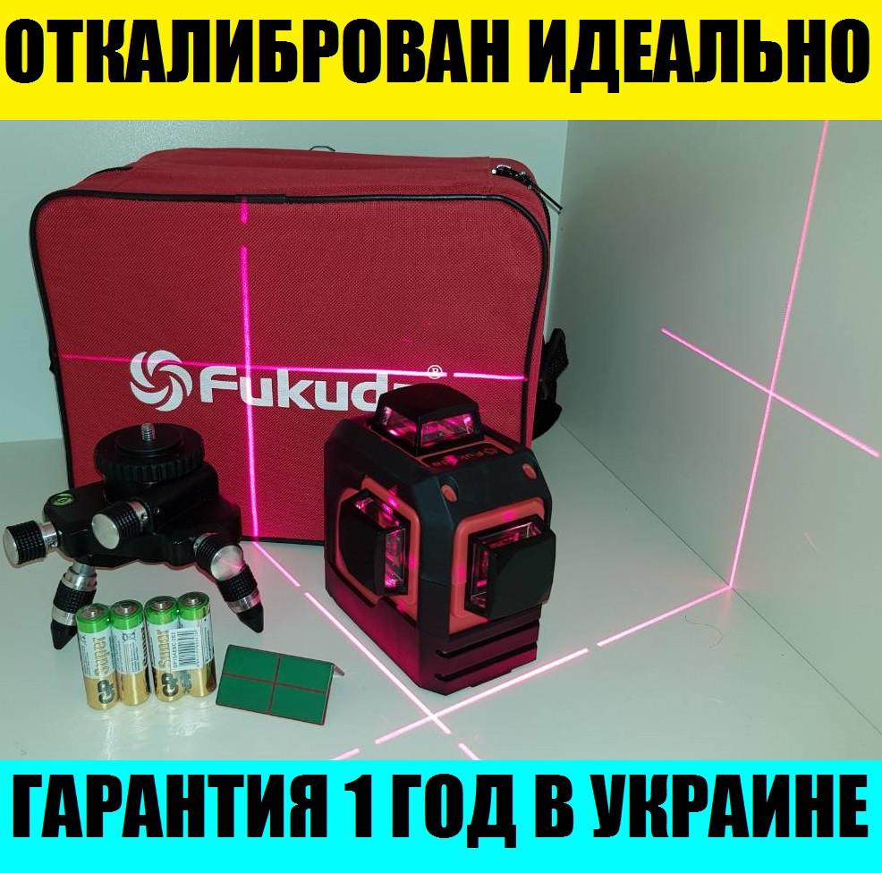 fukuda_3d.jpg
