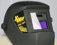 """Маска сварщика хамелеон """"Кентавр СМ-101"""""""