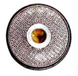 Газовый диффузор для электродов 4,8 мм горелок ABITIG® 200 / 450W, фото 4