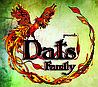Dats Family presents