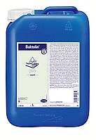 Бактолин® пур (Baktolin® pure)  5л.