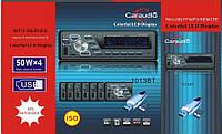 Автомагнитола MP3 1013 BT