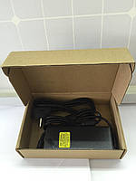 Блок питания Lenovo 20V4.5A USB 65w
