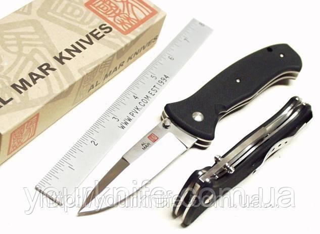 Нож складной Al Mar Sere 2000