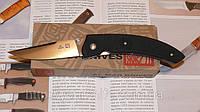 Нож складной Al Mar Shrike 2