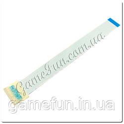 PS1 шлейф удлинительный лазерной головки