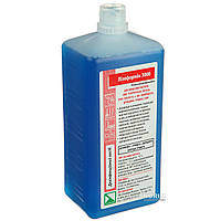 Средство дезинфицирующее Лизоформин 3000 1л