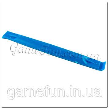 Инструмент ломик для разборки PS vita \Xbox360\PSP\планшетов