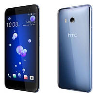 Смартфон HTC U11 4/64GB Blue