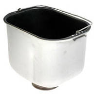 Ведро, контейнер для Kenwood хлебопечки BM350 KW703121