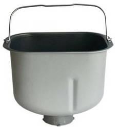 Ведро, контейнер  для хлебопечки Kenwood BM250, BM256 KW712988