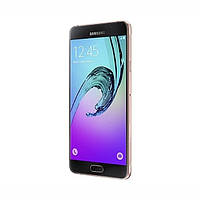 Смартфон Samsung A710F Galaxy A7 (2016) (Pink), фото 1