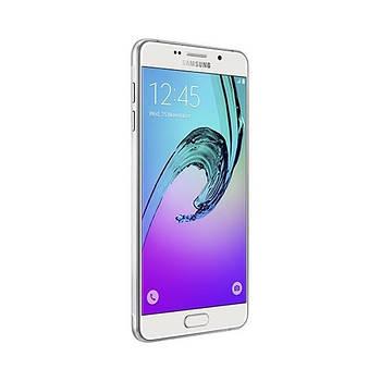 Смартфон Samsung A710F Galaxy A7 (2016) (White)
