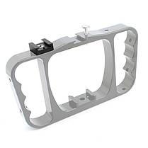 Алюминиевый сплав Hot Shoe Mount Adapter с 1/4 Болт - 1TopShop, фото 2