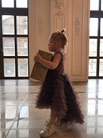 Плаття для дівчинки, фото 2