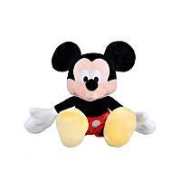 Мяка іграшка Міккі Маус 43 см  арт.60354   PDP1100463
