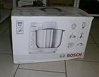 Новый брендовый кухонный комбайн Bosch MUM4875EU из Германии с гарантией