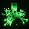 4м 40 LED на батарейках Рождество свадьбу строка фея свет - 1TopShop, фото 4