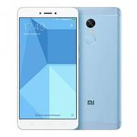 Смартфон Xiaomi Redmi Note 4x 4/64GB Blue