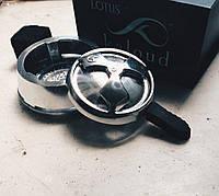 Калауд Лотус (Kaloud Lotus) с точками
