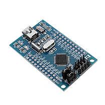 ARM Cortex-M0 STM32F051C8T6 Минимальная плата за разработку базовой платы STM32 - 1TopShop, фото 3