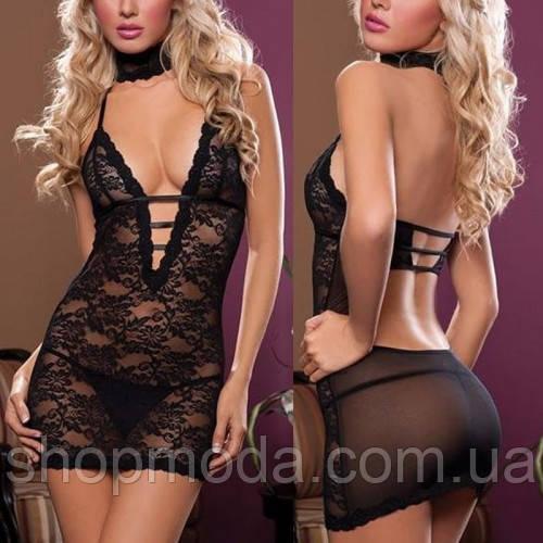 411СИ Эротическое белье Сексуальное женское белье