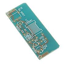 3шт 5MM LED Фонарик удобный свет Набор Простой LED Boost Drive DIY Электронный Набор - 1TopShop, фото 3