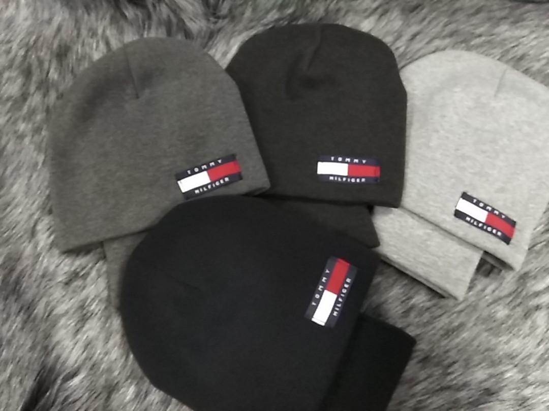 Комплект зимний шапка и снуд для мальчиков размер 52-54