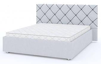 Кровать двуспальная Стелла, фото 2