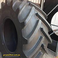 Шини 600/70R30 Michelin MachXbib 152D, фото 1