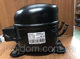 Компрессор Whicepart ZM76GPS (QB77C18GAXO) (R406a)