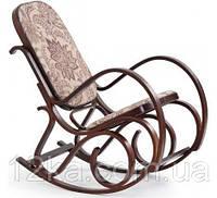 Как выбрать кресло качалку для дачи?