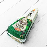 Сир Пармезан 1 кг, Parmigiano Reggiano Parmareggio 22 mesi, Італія