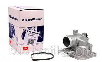 Термостат (87°) на Sprinter, Vito Cdi 2000→ — Wahler (Германия) — WA410171.87D