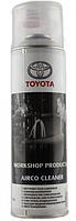 Очиститель кондиционера Toyota AirCo Cleaner 0.5 л PZ44700PF005