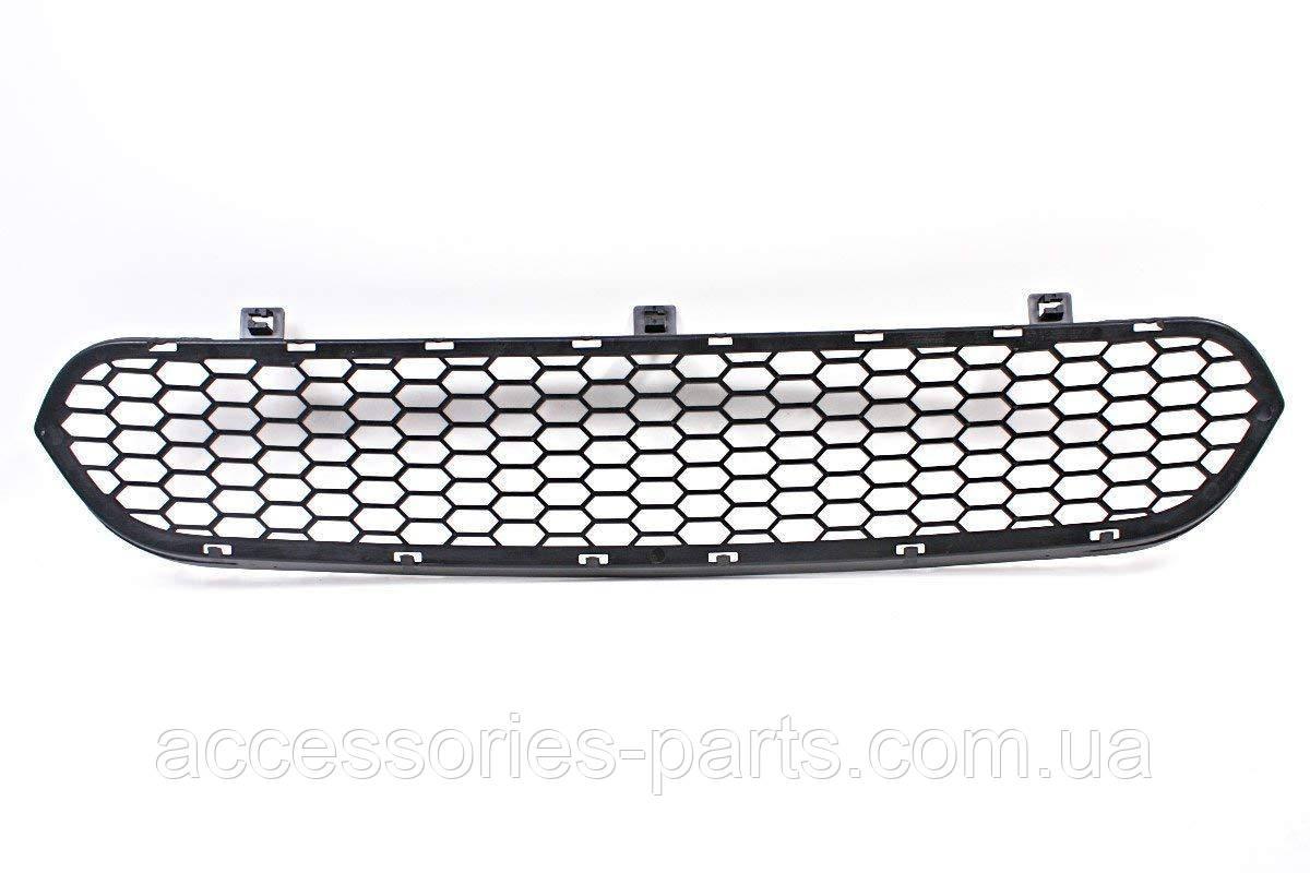 Решетка переднего бампера Bmw M X5 E70/ X6 E71 10-2013 Новая Оригинальная