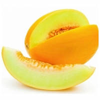 Семена дыни Тикал F1 (Tical), 100 сем. (тип Амарилло / желтая Канарская, плод 1,2-1,3 кг), Rijk Zwaan