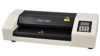 Конвертный ламинатор PDA3-330SL