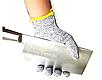 Перчатки кевларовые , фото 3