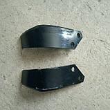 Нож для фрезы Wirax. Akpil. ФГН. Левый. Правый. Польша., фото 4